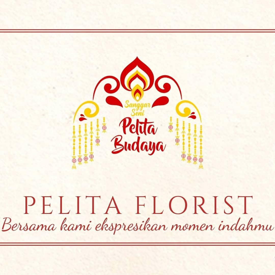 pelita_florist_147507913_427335501807172_205017544027667280_n
